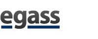 EGASS :: Affiliate Program Management Software and Solutions
